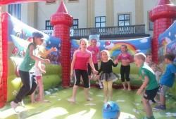 Radost dětem :-)