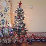Klubové Vánoce 2016