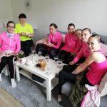 1.VT Fisaf Otrokovice 4.-5.5.2019